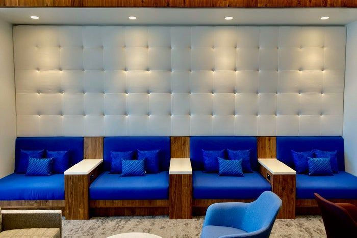 wall panels, wood paneling, woodworking paneling, prefinished veneer, veneer, architectural panel, flexible wood, decorative wood, interior design, Architectural Panel Products Industries, APPI